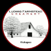 Ludwig-Farmstead.jpg